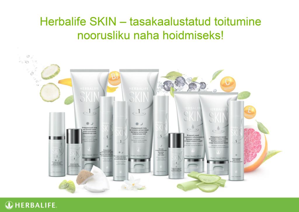 Herbalife_SKIN_fb